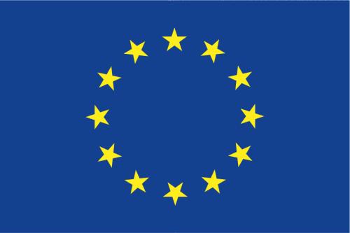 Privatkunden Versandkosten Europa